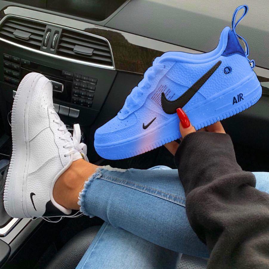 Custom nike shoes, Sneaker plug