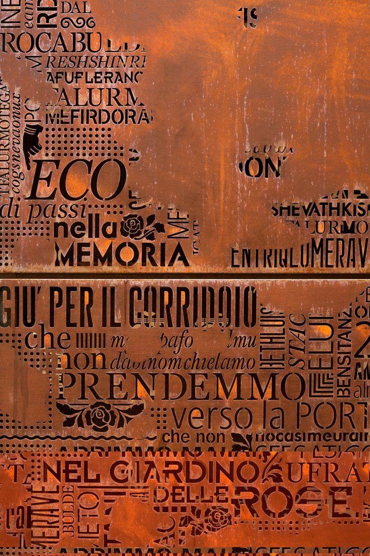 Paco Escriv Muebles Tendencias Y Vanguardia Interiores De  # Muebles Westinghouse