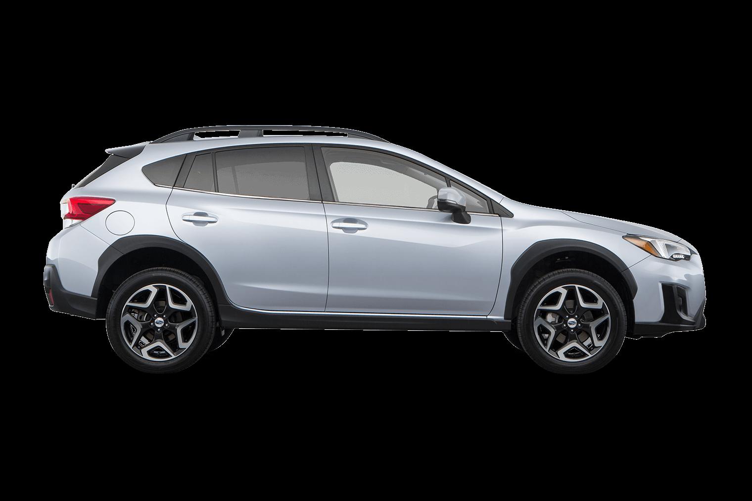 Subaru Build And Price >> Subaru Crosstrek Subaru Subaru Building America