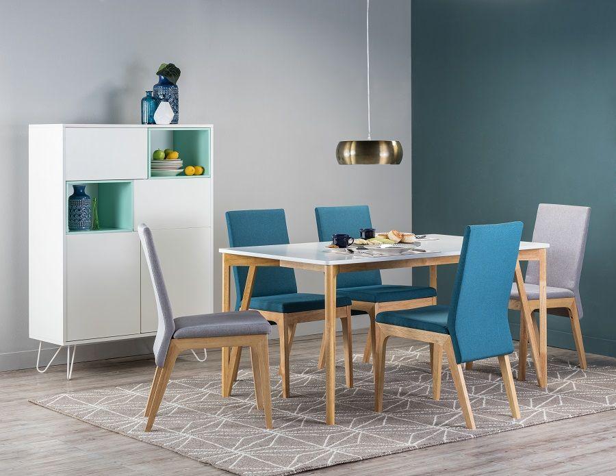 Resultado de imagen para muebles tugo comedores comedor tugo