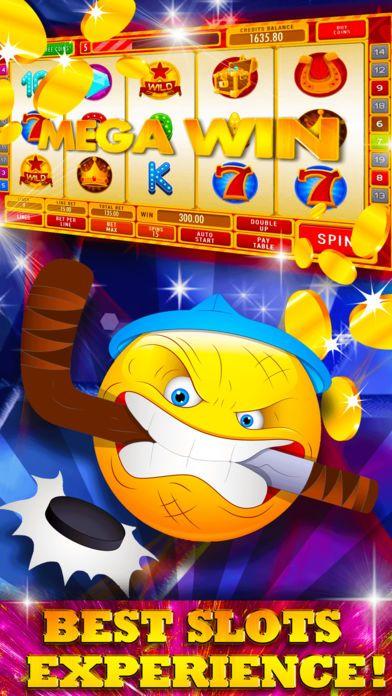 Online Casino Free Bet No Deposit Uk