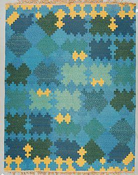 MATTA, rölakan, Signerad CB. Ca 278 x 213 cm. | Bukowskis Market