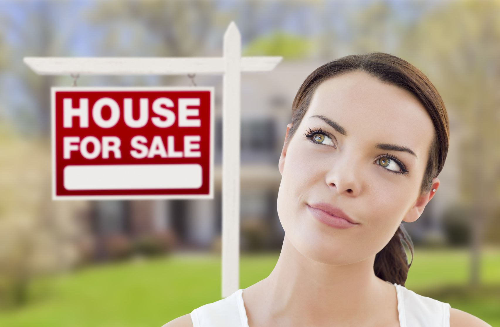 <p>Want to know one of the best things you can do to help sell your home? Let it be shown! Seriously. It's that simple. Nothing is more frustrating to an agent and Buyers than a home that can't be shown. Sellers–you must make your home accessible if you want to …</p>