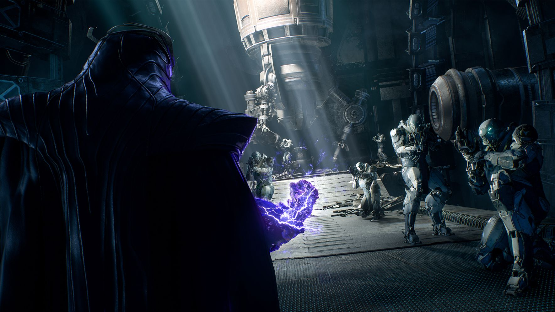 Best games 2020 most anticipated titles for PS4
