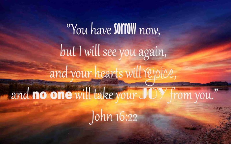 griefbibleverseandcondolencemessages Bible verse