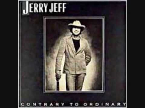 We Were Kinda Crazy Then Jerry Jeff Walker Jerry Jeff Walker Jerry Love Songs