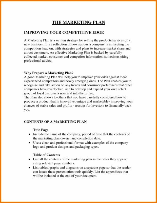 Mba Resume Sample template Pinterest Resume examples, Template - mba resume sample