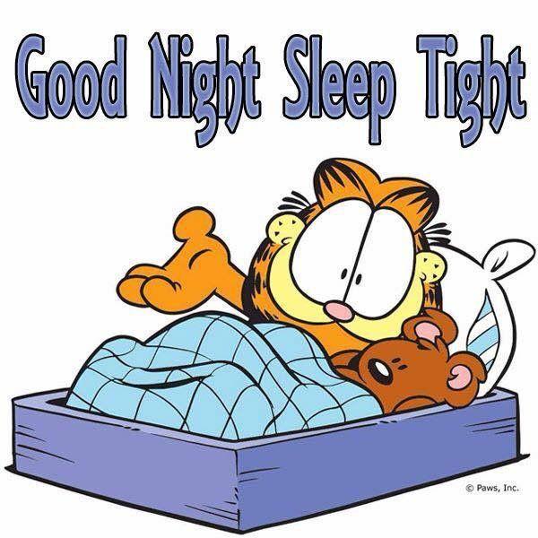 Pin By Elisangela Naomi Kaneshira On Garfield At His Best Garfield Cartoon Garfield Cartoon