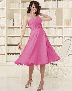 $49.99 bridesmaid dress