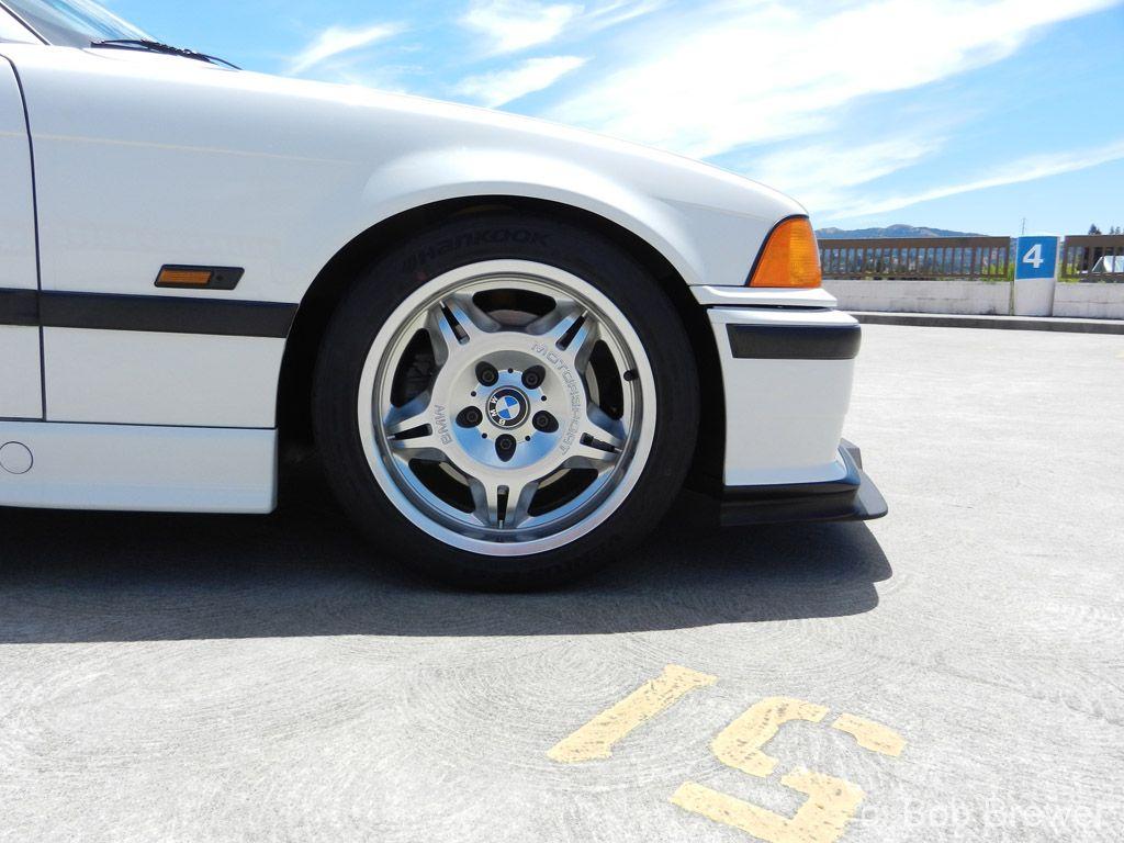 1995 Bmw M3 Lightweight With Images 1995 Bmw M3 Bmw M3 Bmw