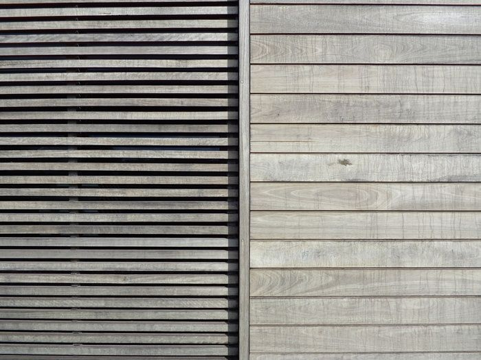 Image Result For Random Width Timber Cladding Texture Construction Pinterest Timber