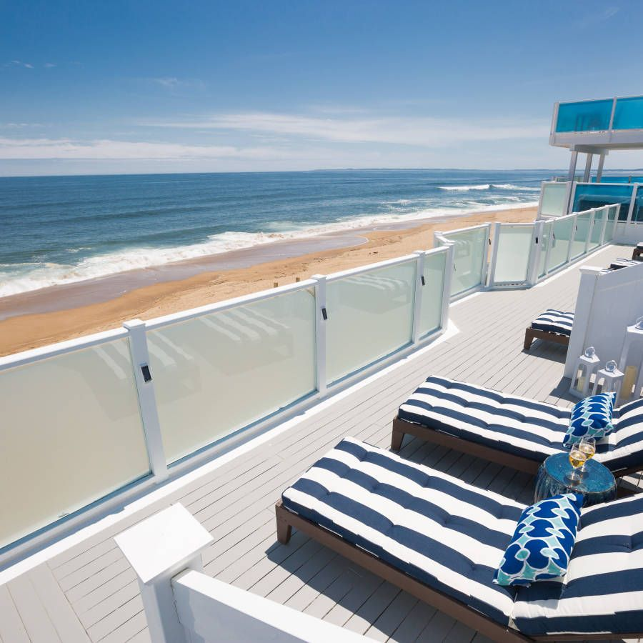 Plum Island Beach: Newburyport MA Hotels :: Plum Island :: Blue Inn
