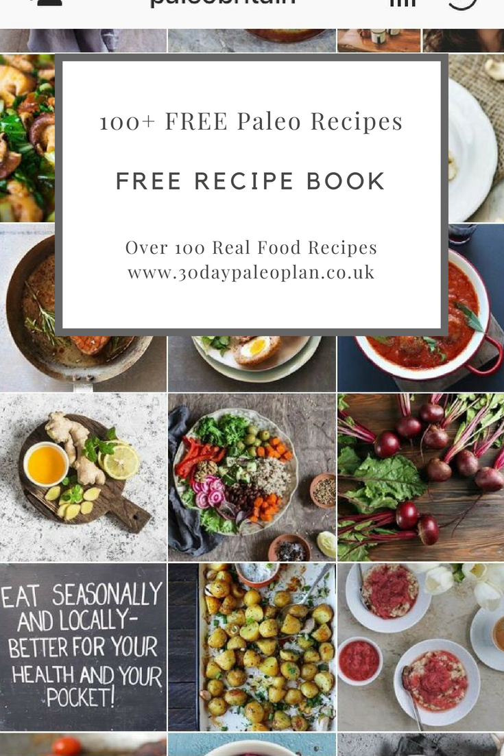 Our free downloadable recipe book contains over a hundred easy our free downloadable recipe book contains over a hundred easy delicious and nutritious whole forumfinder Images