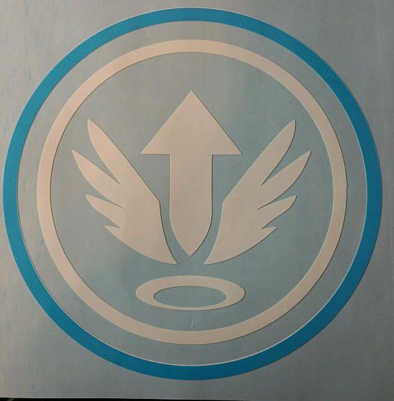 46++ Mercy resurrect ideas