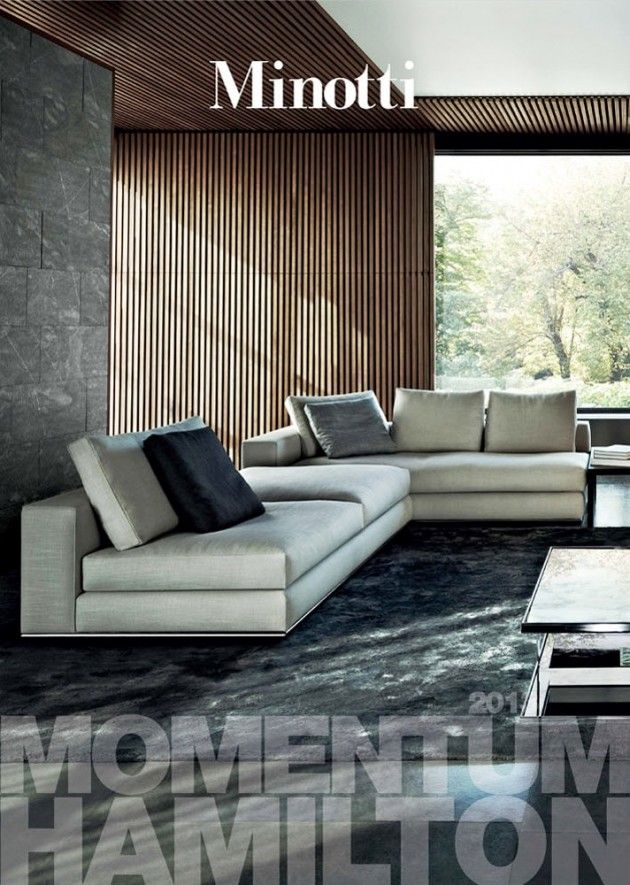 archventil portfolio archive page 3 of 9 archventil interior decorator london Minotti Hamilton Sofa u2013 10 Years Later Hamilton Sofa, White Sofas, Interior  Walls,