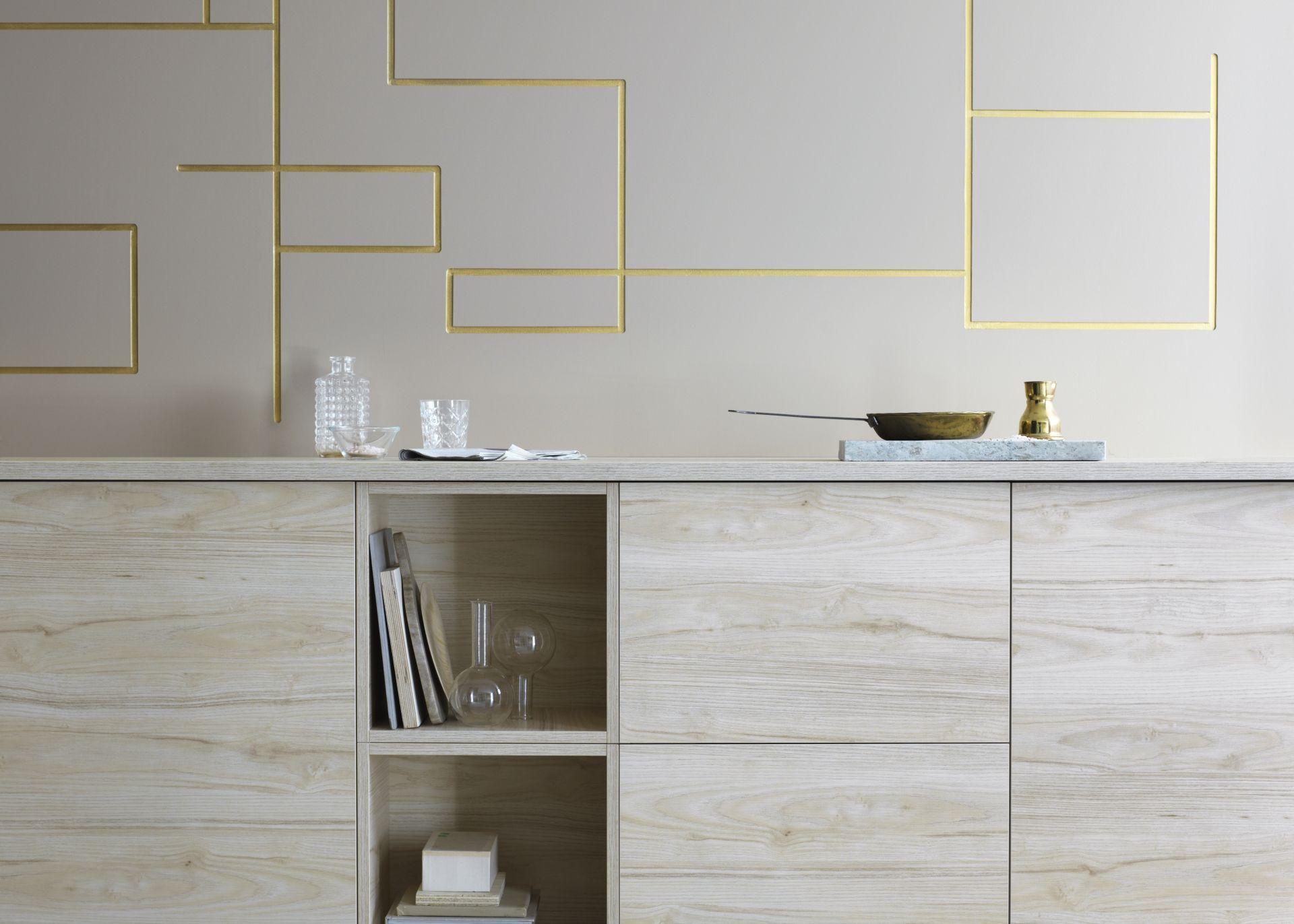 Keuken Industrieel Ikea : Askersund deur licht essenpatroon essen nieuw bij ikea ikea