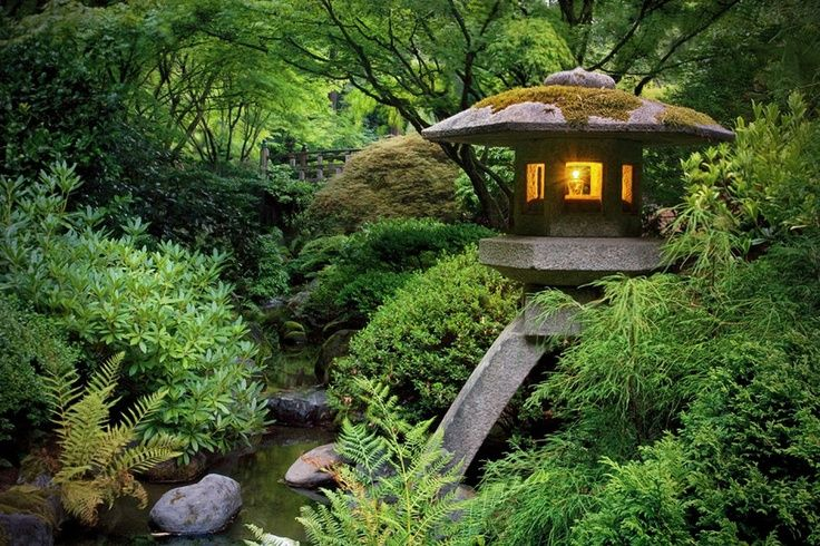 1000 images about zen garden ideas on pinterest zen garden design zen gardens and japanese gardens - Home Zen Garden