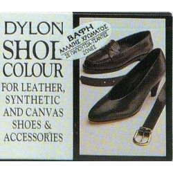 48ebafad295 Βαφή αλλαγής χρώματος παπουτσιών, για δέρμα. Βάφει ζώνες, παπούτσια και  τσάντες.