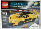 LEGO 75909 Speed Champions McLaren P1 168pcs New Free Shipping #Toy #mclarenp1 LEGO 75909 Speed Champions McLaren P1 168pcs New Free Shipping #Toy #mclarenp1 LEGO 75909 Speed Champions McLaren P1 168pcs New Free Shipping #Toy #mclarenp1 LEGO 75909 Speed Champions McLaren P1 168pcs New Free Shipping #Toy #mclarenp1 LEGO 75909 Speed Champions McLaren P1 168pcs New Free Shipping #Toy #mclarenp1 LEGO 75909 Speed Champions McLaren P1 168pcs New Free Shipping #Toy #mclarenp1 LEGO 75909 Speed Champions #mclarenp1