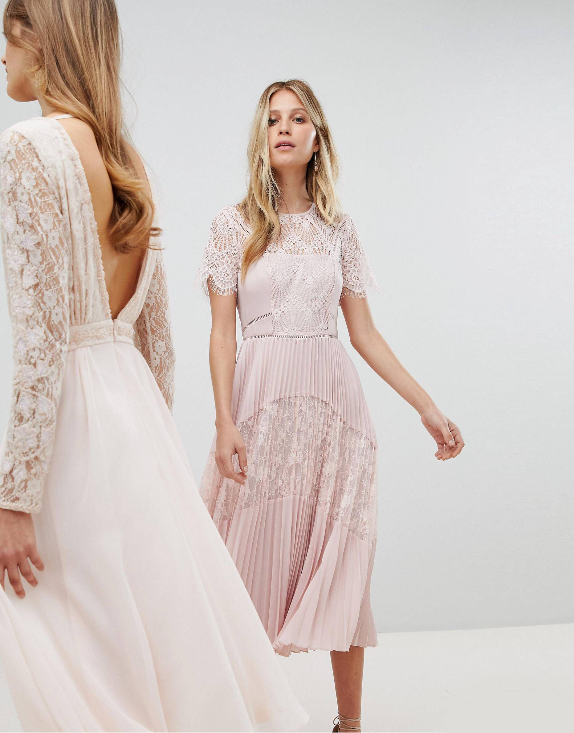 Wunderbar Jcrew Brautjungfern Kleid Zeitgenössisch - Hochzeit Kleid ...