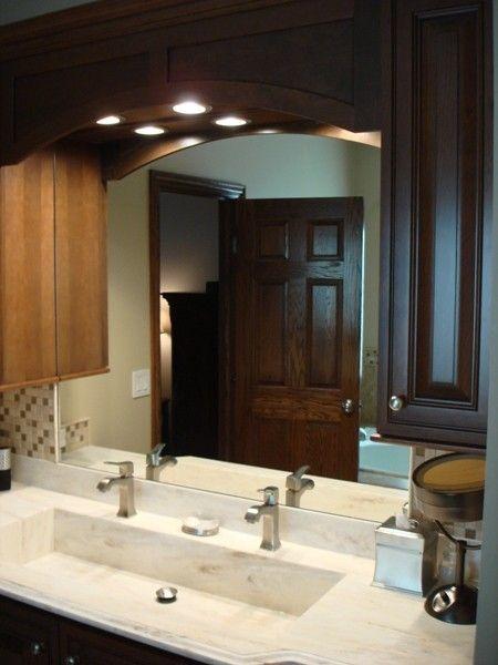custom bathroom mirrors custom bathroom bathroom mirror on custom bathroom vanity mirrors id=54127