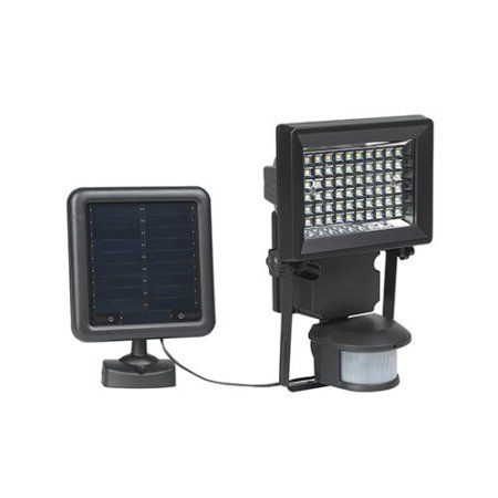 Patio Garden Solar Security Light Solar Lanterns Solar Lights