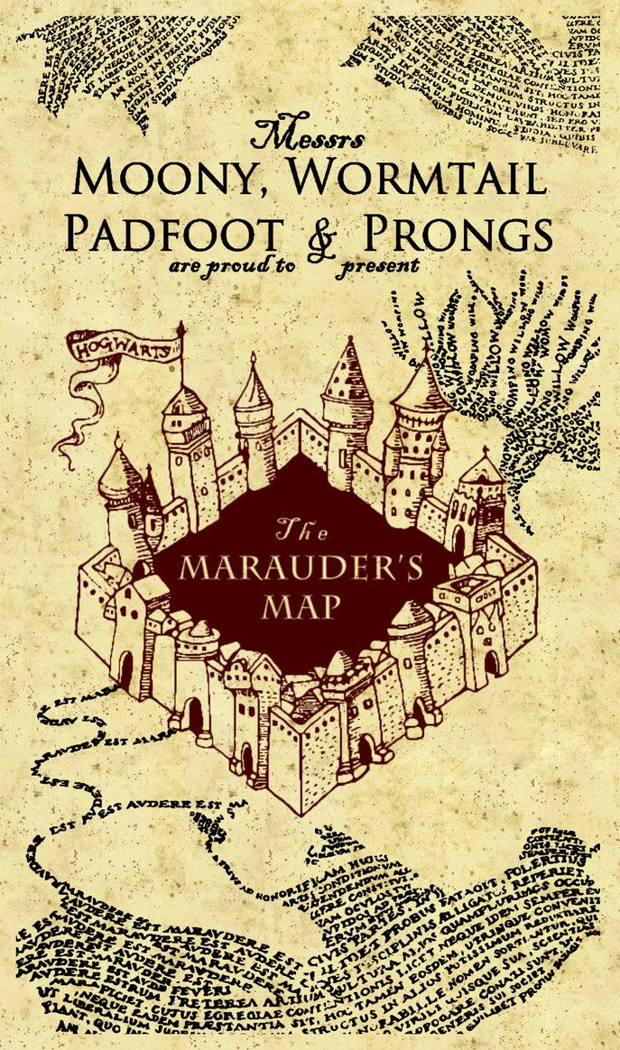 My Marauders Map Live Wallpaper Harrypotter Free Wallpapers Marauders Map Wallpaper Marauders Map Map Wallpaper