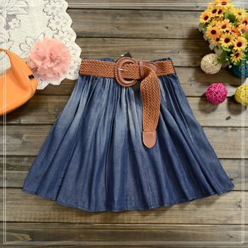 hot sale!!!  2013 new arrival summer denim short skirt female denim skirt fashion slim hip bust women's skirt Free shipping