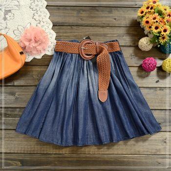 hot sale!!!  2013 new arrival summer denim short skirt female denim skirt fashion slim hip bust women's skirt Free shipping