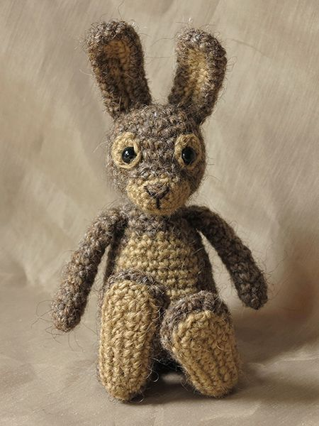crochet-rabbit.jpg 450×600 pixels