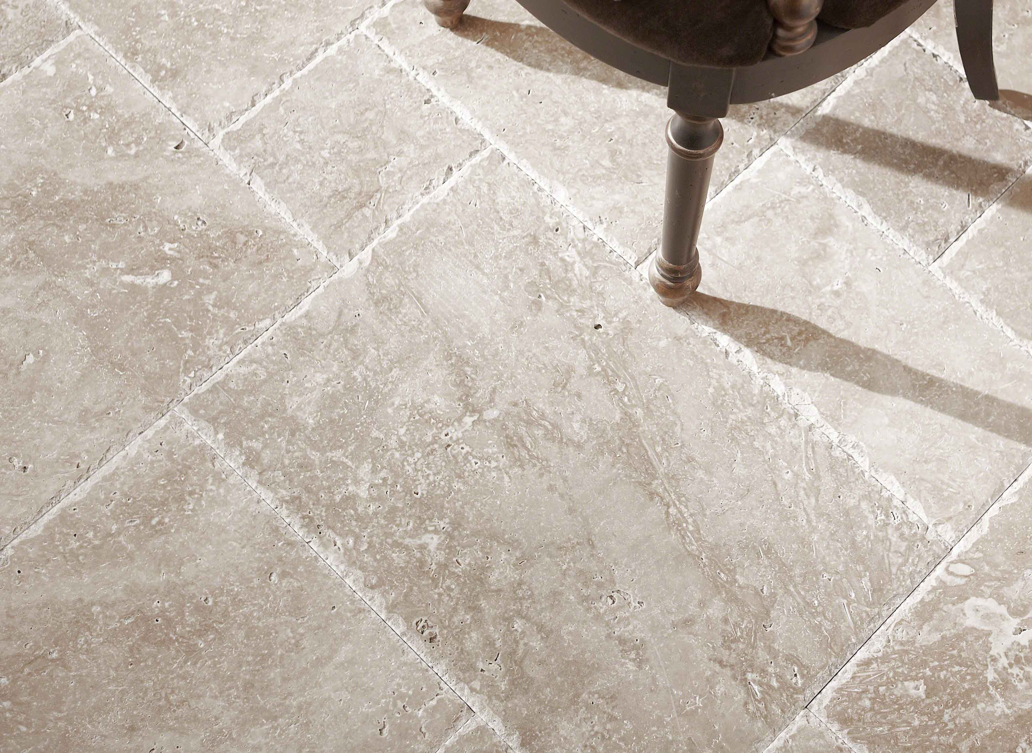 Home Decorating Style 2016 For New Rectified Porcelain Tile That Looks Like Travertine You Can See