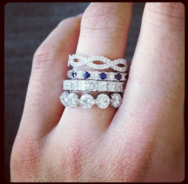 28++ Online jewelry stores blue nile viral