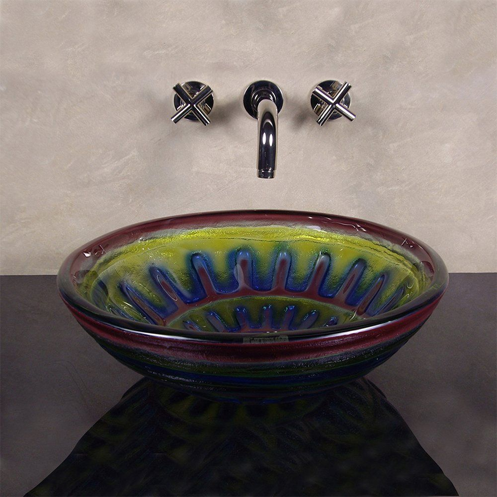 Home Decor, Bath Remodel, Home Furnishings