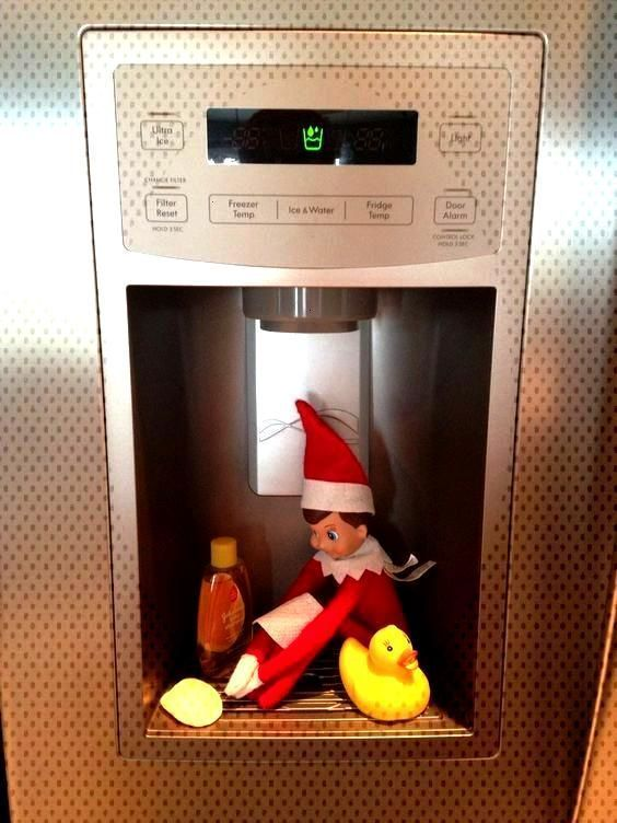 #hilarious #shelf #ideas #funny #elf #the,  #Elf #Funny #Hilarious #ideas #Shelf #elfontheshelfideasfunnyhilarious