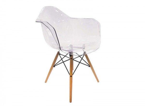 Chaise Design Pas Cher 80 Chaises Design  Moins de 100€