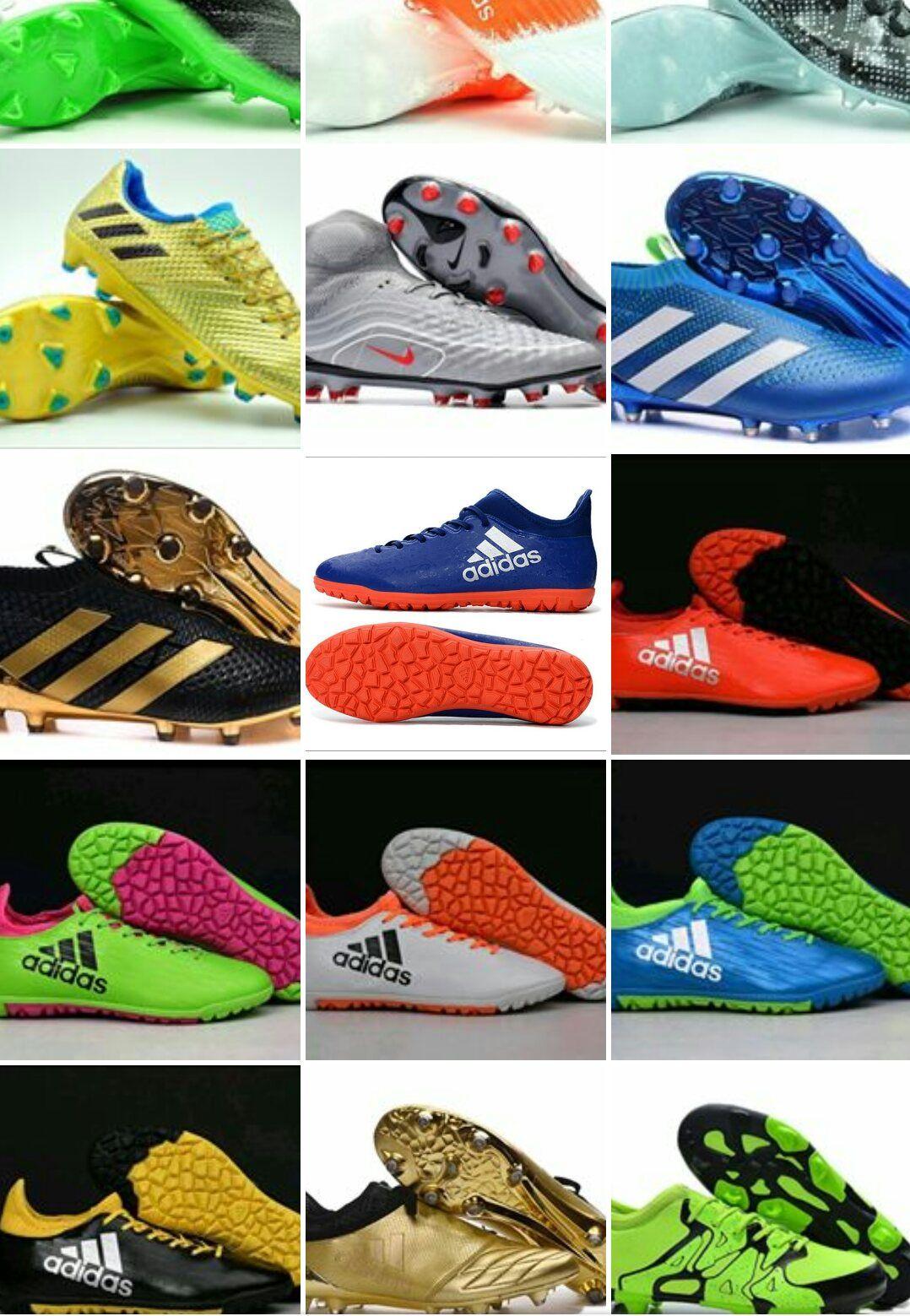 معلومات عن الاإعلان تجارة احذية كرة القدم أديداس نايك وبوما تابعونا على حساب الانستجرام Soccer Shoes Om للأستفسار التواصل على Sport Shoes Shoes Fashion