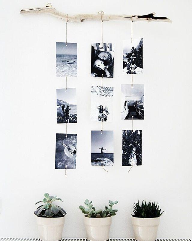 Inspiración de la semana by cocorrina #homeinspiration #photos ...