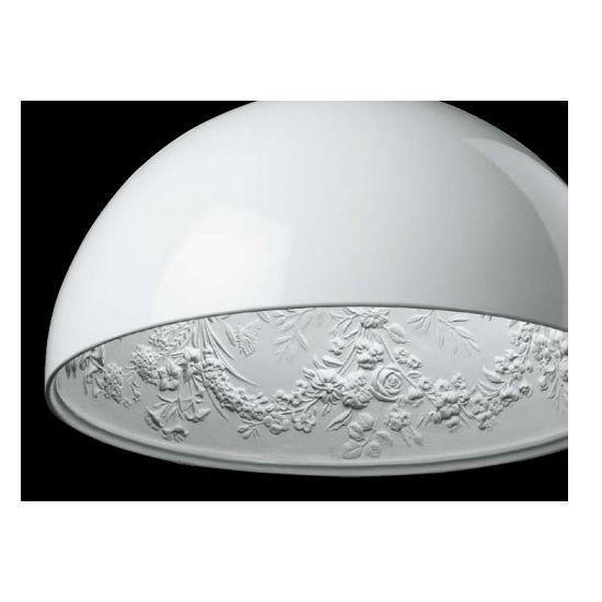 Vavoom Emporium - Replica Skygarden Pendant Lamp 40, $385.00 (http://www.vavoom.com.au/replica-skygarden-pendant-lamp-40/)