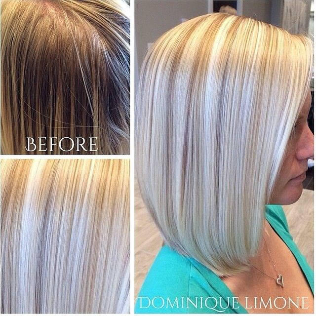 Gorgeous Dimensional Blonde Hair Styles Blonde Hair Color Hair Color Highlights