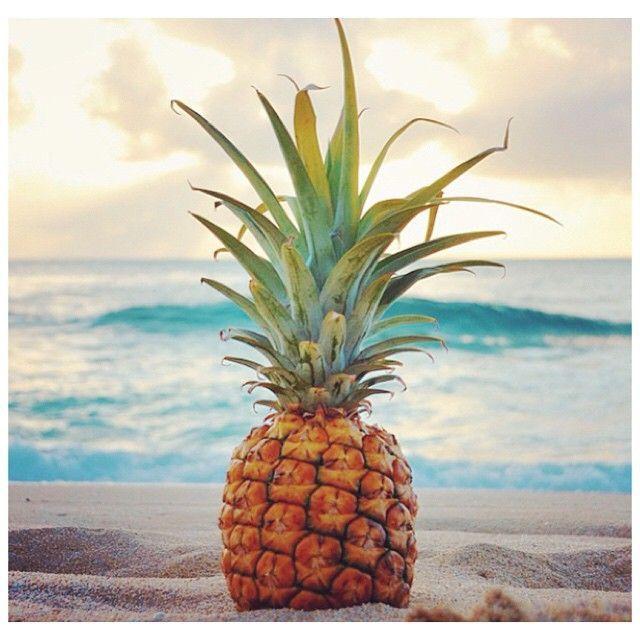 Pineapple, Pineapple Wallpaper