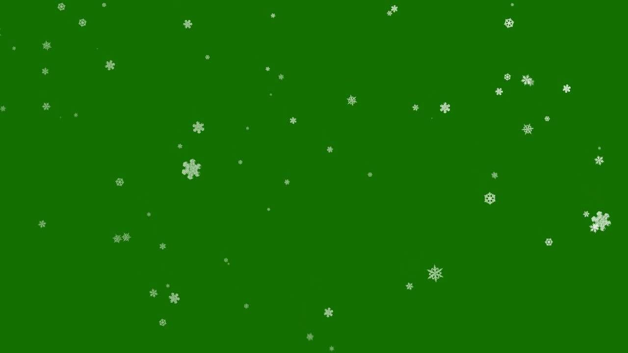 Star Green Screen Effects Videos Star Video Effect Greenscreen Green Screen Video Backgrounds Happy Birthday Video