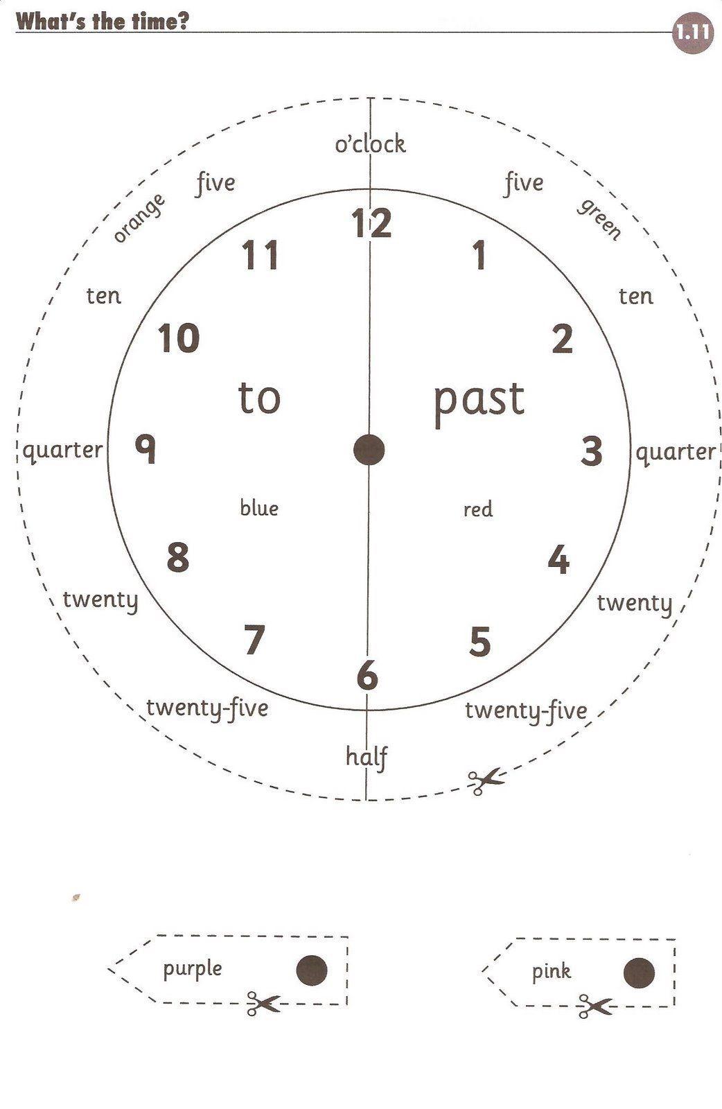 Free Elapsed Time Worksheets Printable Shelter In 2020 Kids Math Worksheets 1st Grade Math Worksheets Time Worksheets