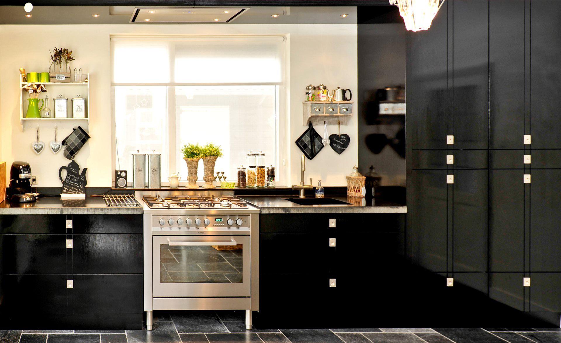 Van Galen Keukens : Van galen keukens zwolle parksidetraceapartments