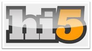 Es una red social fundada por Ramu Yalamanchi (actual director general de la empresa hi5 Networks) y que fue lanzada en el 2003.