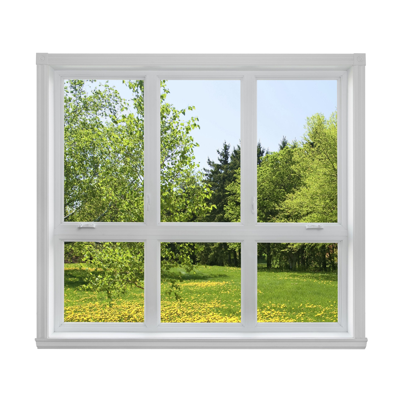 Windows pinterest energy efficient for Window styles photos