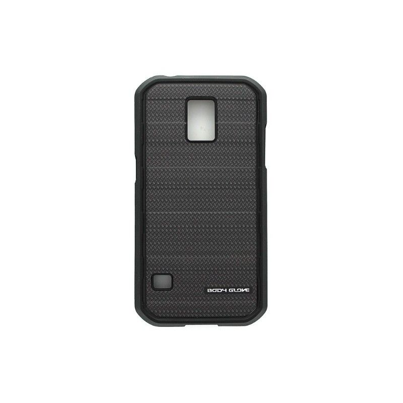 Case Mate CRC9443501 Body Glove Rise Case for Samsung Galaxy S5 Sport