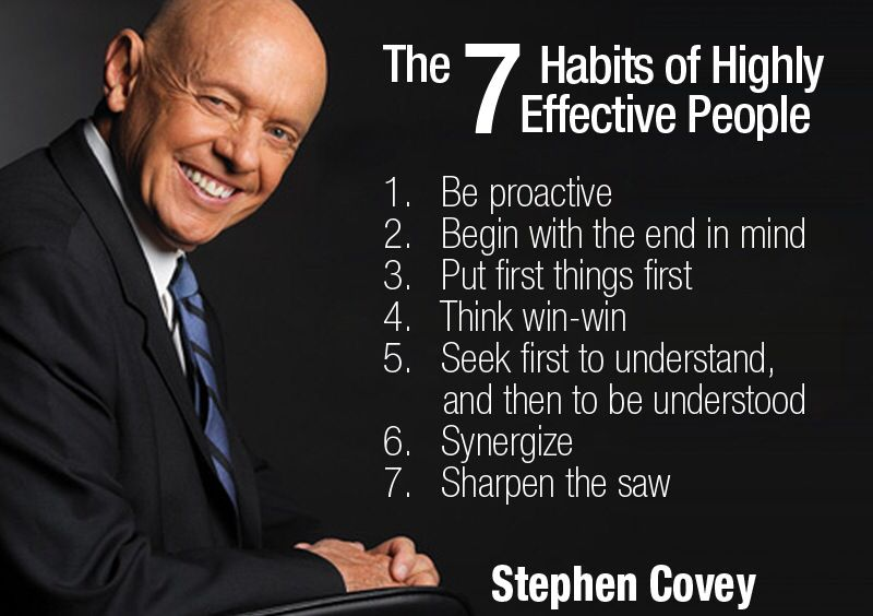Steven Covey With Images Stephen Covey Quotes Highly