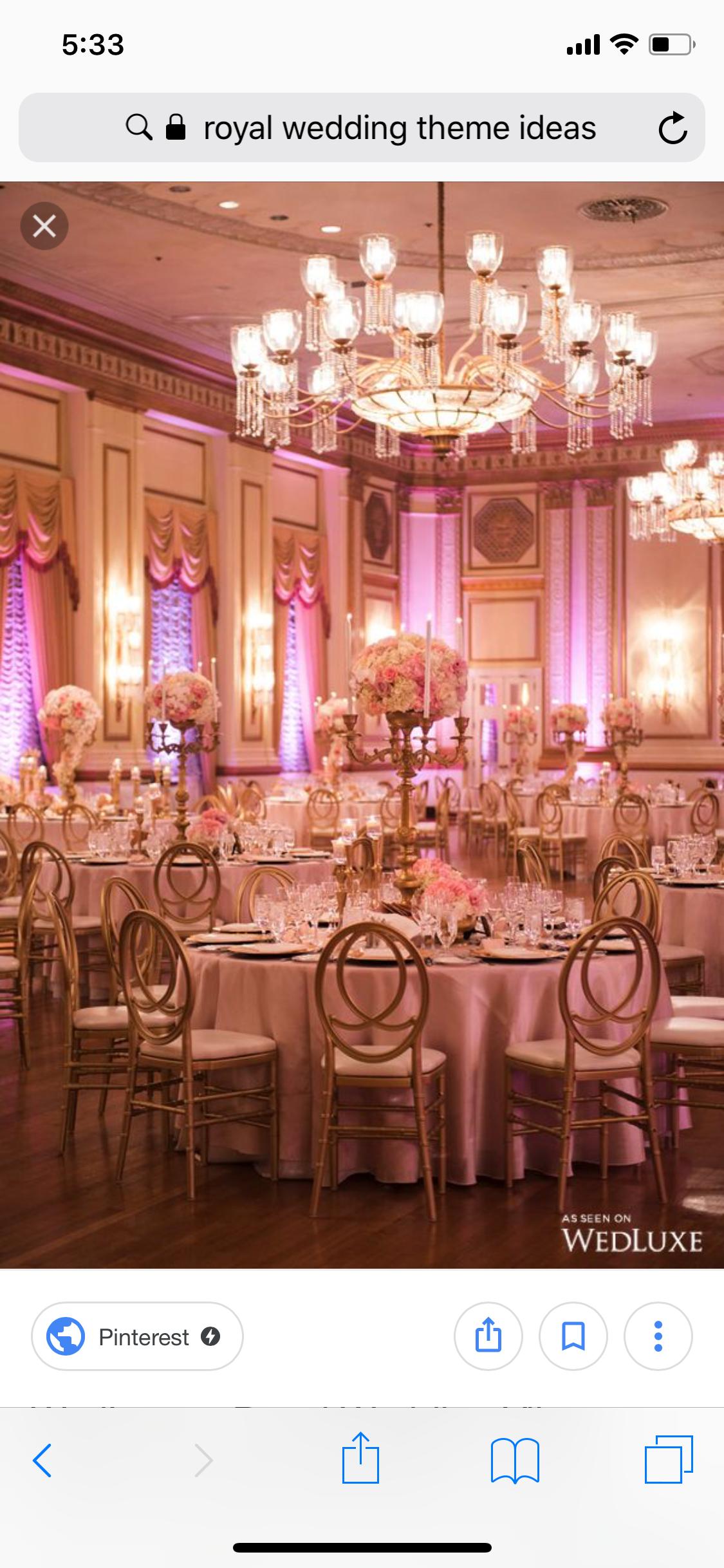 pinbelenda louis on a night in paris wedding theme
