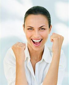 11 Pasos Sobre Como Combatir La Acidez Estomacal Con Remedios Caseros Acidez Estomacal Estomacal Acidez