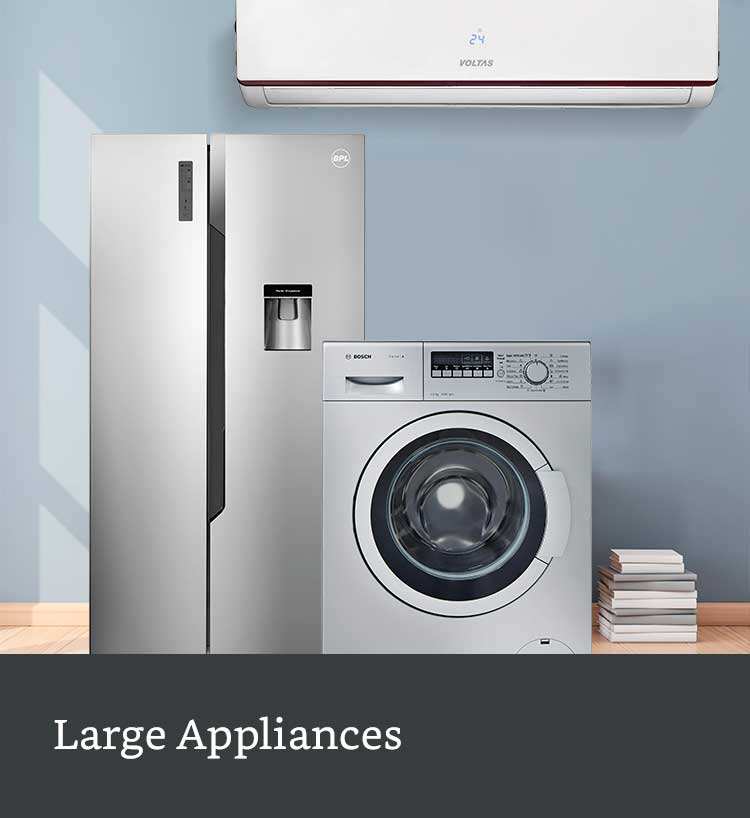 Home Store Buy Home & Kitchen products online at best